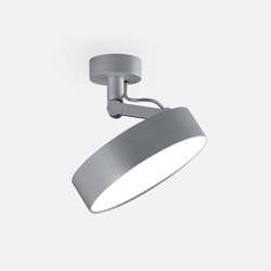 Basic Z1 | Ceiling lights | Lightnet