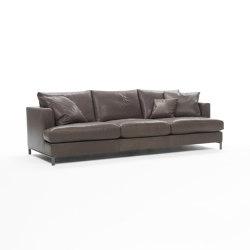 Loft Sofa | Canapés | Marelli