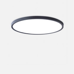 Basic M7 | Plafonniers encastrés | Lightnet