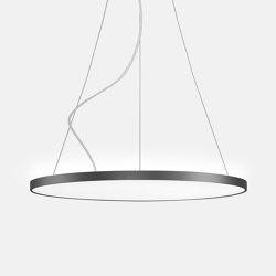 Basic-G1/P1 | Suspensions | Lightnet