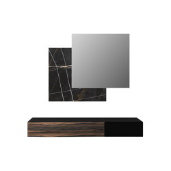 36e8 Mirror | Mirrors | LAGO
