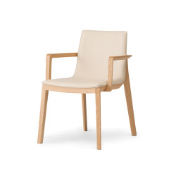 Challenge chair | Sillas | Conde House