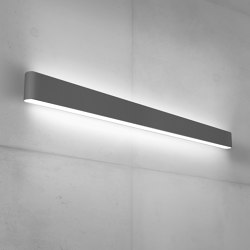 Caleo-W4 | Wall lights | Lightnet