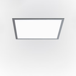 Cubic-M4 | Recessed ceiling lights | Lightnet