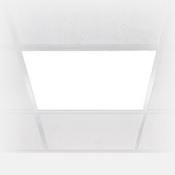 Cubic-M8 | Recessed ceiling lights | Lightnet
