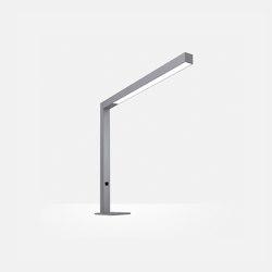 Travis T2 | Luminaires de table | Lightnet