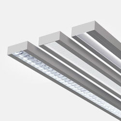 Vision-A2 | Ceiling lights | Lightnet