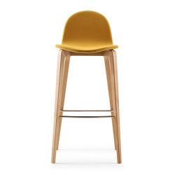 Bob Stool | Bar stools | ONDARRETA