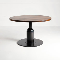Apollo XXL table | Dining tables | Heerenhuis