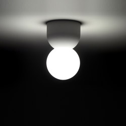 bullet | Ceiling lights | tossB