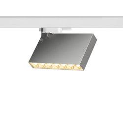 FlatBoxLED fbl-11 | Lichtsysteme | Mawa Design