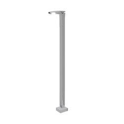 Eclipse F3921 | Mezclador de suelo para lavabo | Wash basin taps | Fima Carlo Frattini