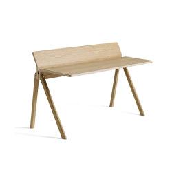 Copenhague CPH190 Desk | Schreibtische | HAY