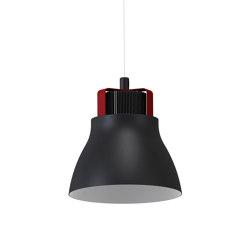 Condor | Lampade sospensione | martinelli luce