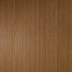 Onda | Wall Panels | Wall panels | Laurameroni