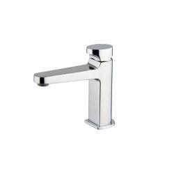 Next F3931N | Mezclador para lavabo | Grifería para lavabos | Fima Carlo Frattini
