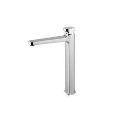Next F3931/HN | Mezclador para lavabo | Grifería para lavabos | Fima Carlo Frattini