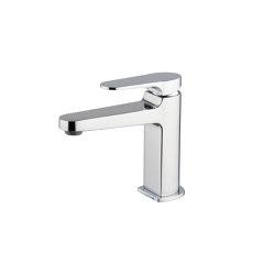 Next F3941N | Mezclador para lavabo | Grifería para lavabos | Fima Carlo Frattini