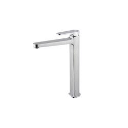 Next F3941/HN | Mezclador para lavabo | Grifería para lavabos | Fima Carlo Frattini