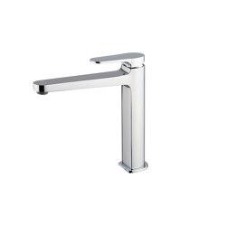 Next F3941LN | Wash basin mixer | Wash basin taps | Fima Carlo Frattini