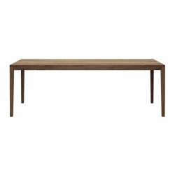 mi massiv t-1615 | Dining tables | horgenglarus