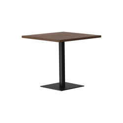 rq light t-2001 | Dining tables | horgenglarus