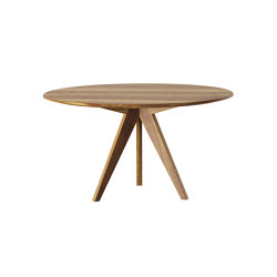 prova t-4202 | Dining tables | horgenglarus