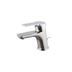 Serie 4 F3761 | Wash basin mixer | Wash basin taps | Fima Carlo Frattini
