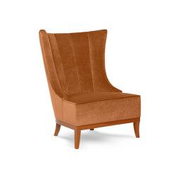 Cleo | Armchair | Armchairs | MUNNA