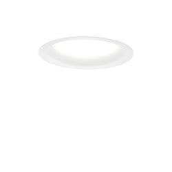 Drop | wt | Deckeneinbauleuchten | ARKOSLIGHT