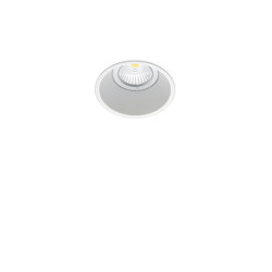 Gap Asymmetric | w | Recessed ceiling lights | ARKOSLIGHT