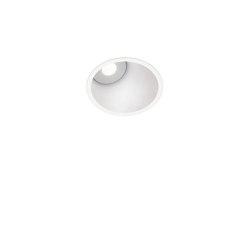 Lex Eco Asymmetric | w | Recessed ceiling lights | ARKOSLIGHT