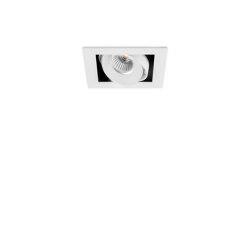 Orbital Mini 1 | w | Recessed ceiling lights | ARKOSLIGHT