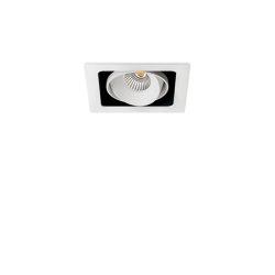 Twist | wt | Recessed ceiling lights | ARKOSLIGHT