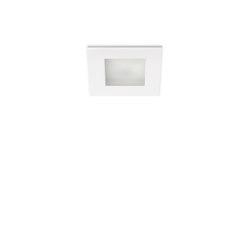 Win IP44 12V & 230V | w | Recessed ceiling lights | ARKOSLIGHT