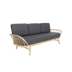 Originals studio couch | Sofas | ercol