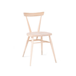 Originals | Stacking Chair | Chaises | L.Ercolani