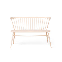 Originals | Loveseat | Bancs | L.Ercolani