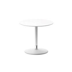 Pix Table | Side tables | Arper