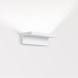 Step | W1 parete | Lampade parete | Rotaliana srl