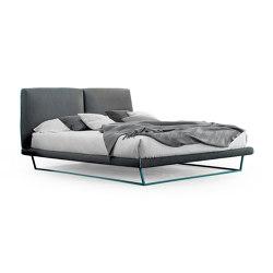 Amlet | Beds | Bonaldo