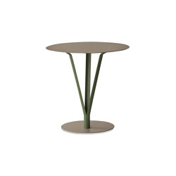 Kadou Coffee middle | Tables d'appoint | Bonaldo