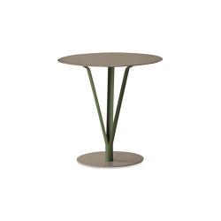 Kadou Coffee middle | Side tables | Bonaldo