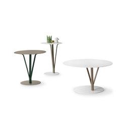 Kadou Coffee | Tables basses | Bonaldo