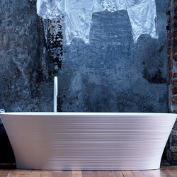 Handmade | Bathtubs | Falper