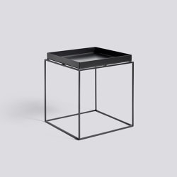 Tray Table M | Side tables | HAY
