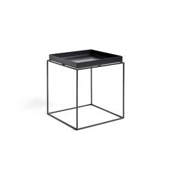 Tray Table M | Beistelltische | HAY