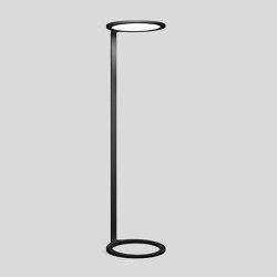 HELIOS free standing | Free-standing lights | XAL
