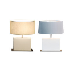 Querum 2/3 Table Lamp   Table lights   Christine Kröncke