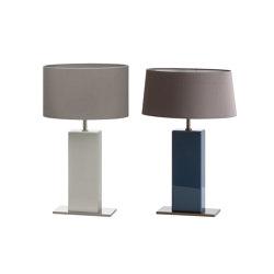 Questa 2/3 Table Lamp   Table lights   Christine Kröncke